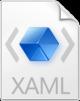 XAML Day